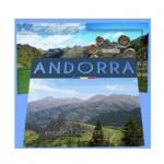 Andorra BNC 2015