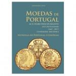 Livro Moedas de Portugal 1667/ 2017 - Moedas e Notafilia de Portugal e Colónias Disponível a 28/10