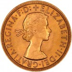 Libra Isabel II