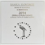 Eslovénia BNC 2014