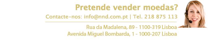 Contacte-nos