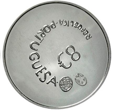 Portugal 8€  D. Henrique, O Navegador 2006