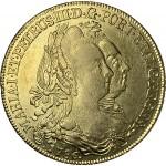 D. Maria I e D. Pedro III Peça 1786 Rio de Janeiro