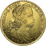D. João Príncipe Regente Peça 1808 R