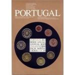 Portugal Fdc 2006