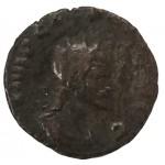 Claudio II O Gótico