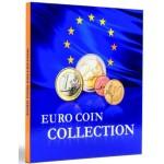 Álbum Presso p/ Colecção Euro 25 Países
