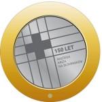 Eslovénia 3€ 150º Cruz Vermelha 2016 Promoção válida desde 16/1/19 até 30/01/19
