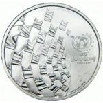 Portugal 8€ Futebol é Festa 2003