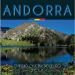 Andorra BNC 2017
