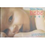 Portugal Bebé 2002