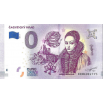 Not 0€ Cachticky Hrad 2019-1
