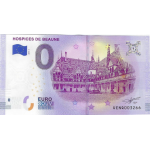 Nota 0€ Hospices de Beaune 2019-1