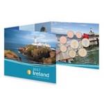 Irlanda Bnc 2017