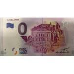 Nota 0€ Ljubljana 2018-1