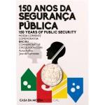 Portugal 2€ 150 Anos PSP 2017 BNC