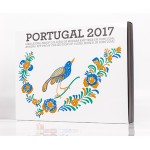 Portugal Proof 2017