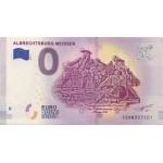 Nota 0€ Albrechtsburg Meissen 2018 - 2