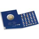 Álbum Presso 10 anos Euro 2012