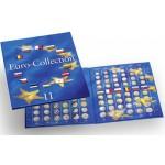 Álbum Presso Volume II  (12 novos países)