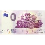 Nota 0€ Ami 2018-1