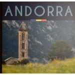 Andorra Bnc 2016