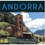 Andorra Bnc 2018