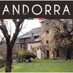 Andorra Bnc 2019