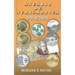 Anuário Numismático 2019/2020