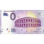 Nota 0€ Arena di Verona