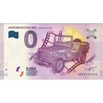 Nota 0€ Arromanches 360