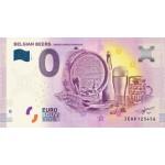 Nota 0€ Belgian Beers 2018 - 1