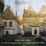 Bélgica Bnc 2006 promoção válida desde 16/5 até 23/05/19