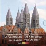 Bélgica Bnc 2009 Promoção Válida desde 16/5 até 2375/19