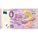 Nota 0€ Technik Museum Speyer 2018 - 1