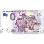 Nota 0€ Die Deutschen Bundeslander 2019-3