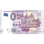 Nota 0€ Die Deutschen Bundeslander 2019-1