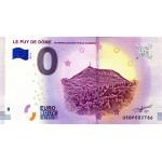 Nota 0€ Le puy de Dôme 2019-4