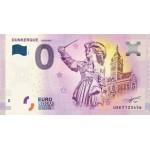 Nota 0€ Dunkerque 2018