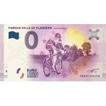 Nota 0€ Famous Hills of Flanders 2019-1