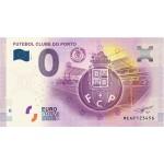Nota 0€ FCP 2018