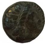 Filipe II AE 18 359-336 A.C.