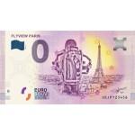 Nota 0€ Flyview Paris 2018