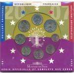 França Bnc 2007 Promoção válida de 20/7 a 27/7 de 2018
