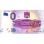 Nota 0€ Groupama Stadium 2018-3