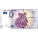 Nota 0€ Naturparc 2019-3