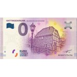 Nota 0€ Hattingen/Ruhr 2019-1