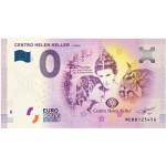 Nota 0€ Centro Helen Keller 2018