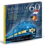Benelux Bnc 2017