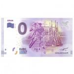 Nota 0€ Mundial da Russia - Espanha 2018